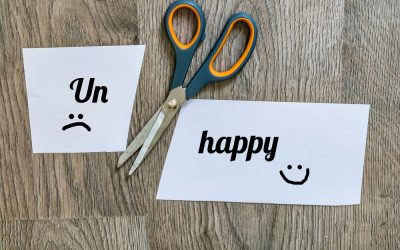 Liz Johnson's System To Turn Upset Clients Into Happy Clients